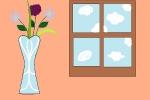 У окна_1