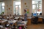 Семинар для учителей начальных классов