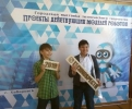 выставка_7
